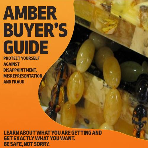 amber buyers guide