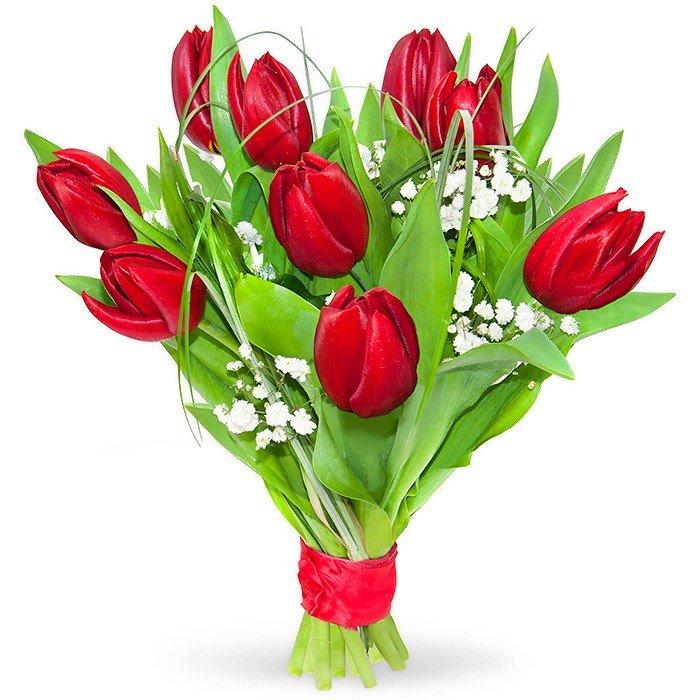 flowers for secret love