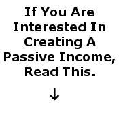 ebay opportunity