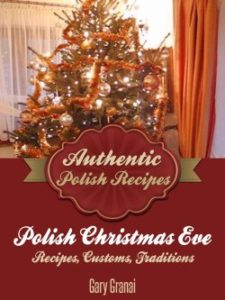 Click To Learn How To Host Your Own Polish Christmas Eve