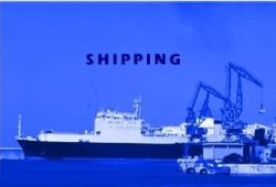 Ship By Sea For Lowest Costs